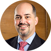 attorney James Erwin